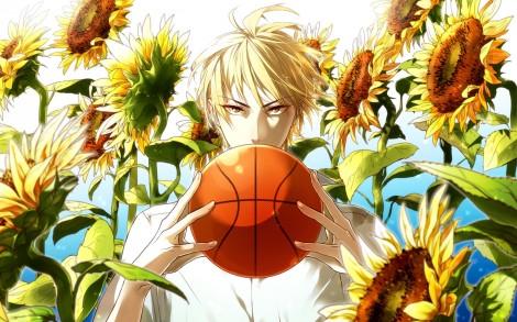 kuroko-no-basket-kise-ryouta-2549