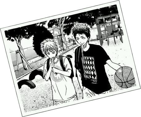Kuroko_and_Ogiwara