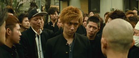 Kurozu.Explode.aka.Crows.Explode.2014.BD.MiniSD-TLF22-19-09