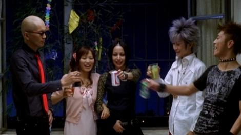 nana-film-teaser_l5j3_-7e7u