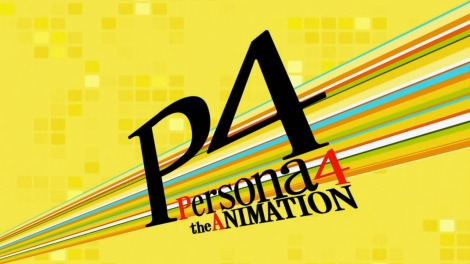 persona-4-the-animation-frikarte