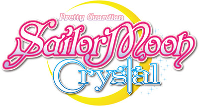 sailor-moon-crystal-logo