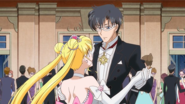 sailor_moon_crystal_04_usagi_and_mamoru_dancing