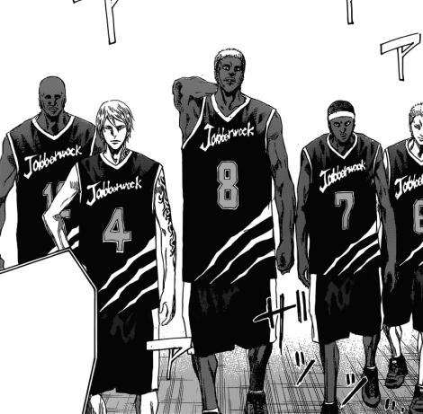 Team_Jabberwock