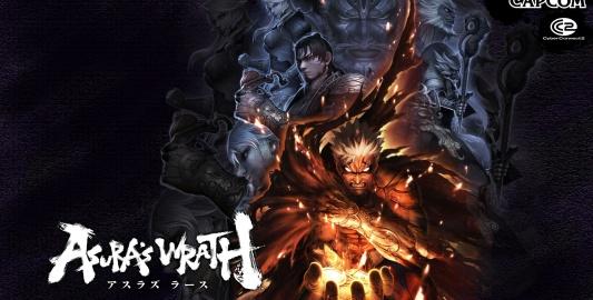 1377290861-asuras-wrath