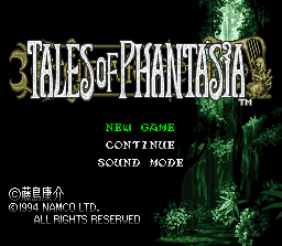160770-tales-of-phantasia-snes-screenshot-title-screen