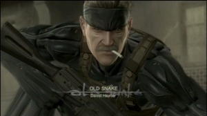 408240-metal-gear-solid-4-guns-of-the-patriots-playstation-3-screenshot