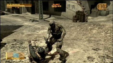 408251-metal-gear-solid-4-guns-of-the-patriots-playstation-3-screenshot