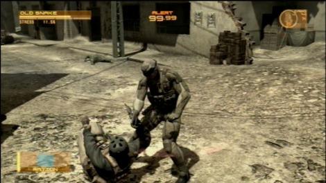 408251-metal-gear-solid-4-guns-of-the-patriots-playstation-3-screenshot