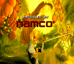 634395-tales-of-phantasia-snes-screenshot-cool-shot-at-the-end-of