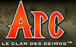 arcleclandeimos_logo