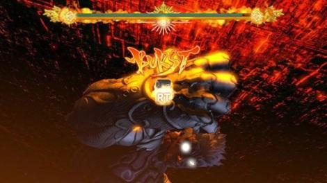 asuras-wrath-xbox-360
