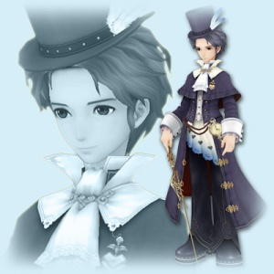 characterchopin