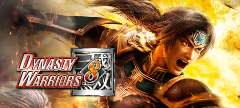 dynasty-warriors-8-recensione-cover