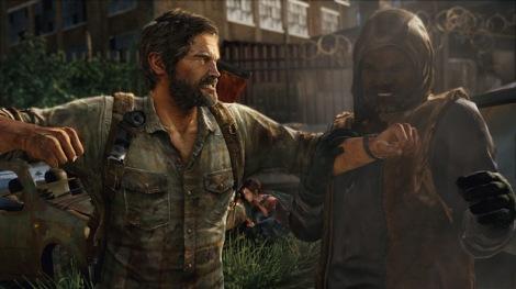 gaming-the-last-of-us-screenshot-9