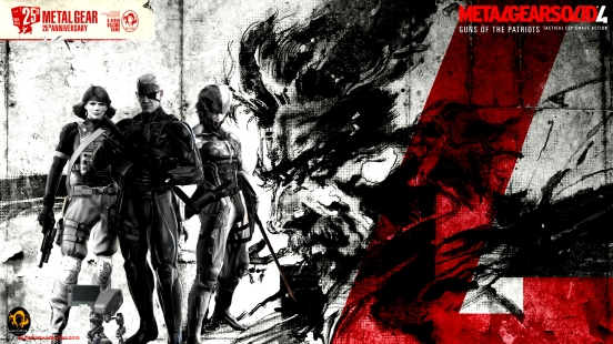 metal_gear_25th_anniversary__dedication__by_outer_heaven1974-d5s0nad