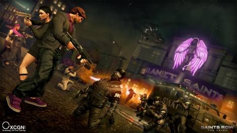 saints-row-the-third-screenshots-oxcgn-15