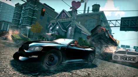 saints-row-the-third-screenshots