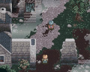 tales-of-phantasia-super-nintendo-snes-029
