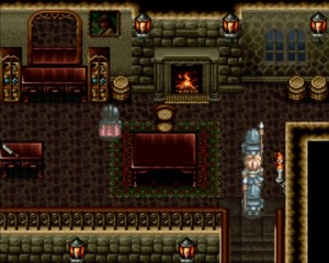 tales-of-phantasia-super-nintendo-snes-031