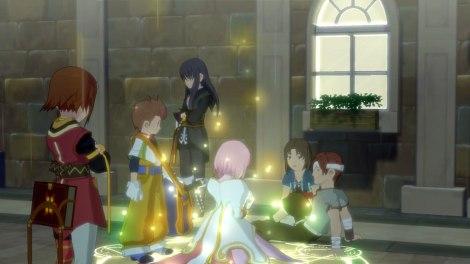 tales-of-vesperia-4