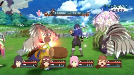 tales-of-vesperia-playstation-3-ps3-014
