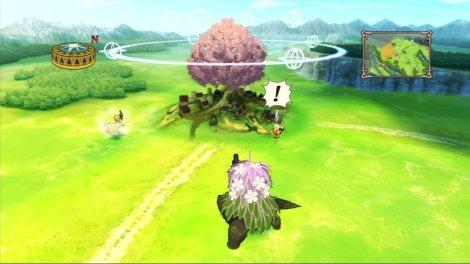 tales-of-vesperia-playstation-3-ps3-015