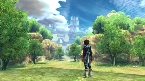 Tales-of-Xilla-Screenshot-1