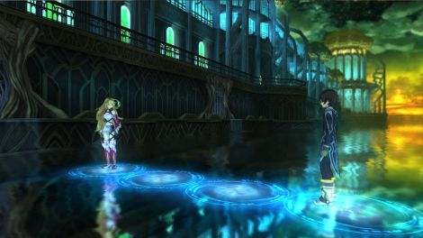 tales-of-xillia-graphics