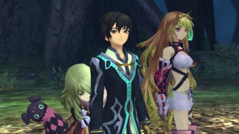 tales-of-xillia-playstation-3-ps3-1301574123-095
