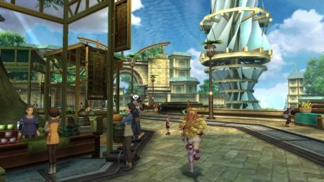 Tales-of-Xillia_2011_04-28-11_002