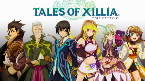 tales_of_xillia_1_by_zero0303-d5sidxe_0