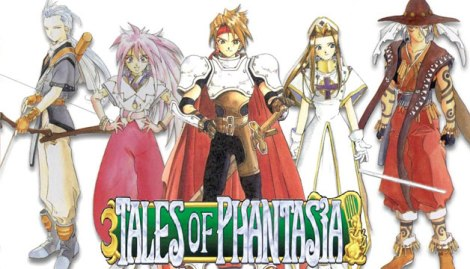 top-100-rpgs_tales-of-phantasia