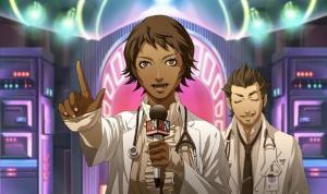 Wii_Trauma_Center_New_Blood_art02