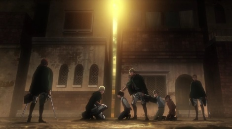 attack-titan-no-regrets-levi-episode-2