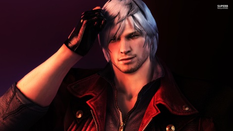 dante-devil-may-cry-20041-1920x1080