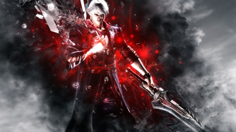 Devil-May-Cry-4-image-devil-may-cry-4-36337836-1920-1080