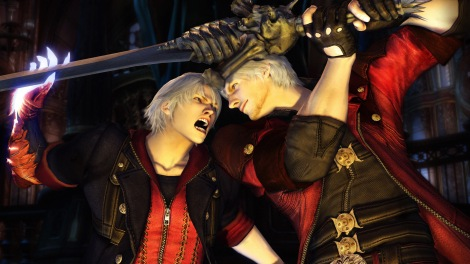 devil_may_cry_4___sibling_rivalry_1010