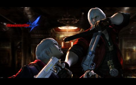 devil_may_cry_4_wallpaper_2_by_igotgame1075