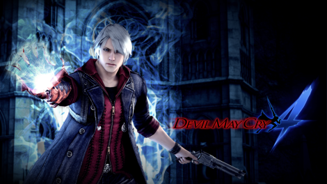 devil_may_cry_4_wallpaper___nero__1920x1080__by_fehru-d6v5hh3