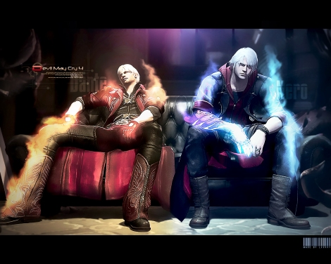 devil_may_cry_wallpaper_by_lxxrry