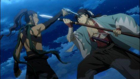 hakuoki-shisengumi-kidan-ep-7-2