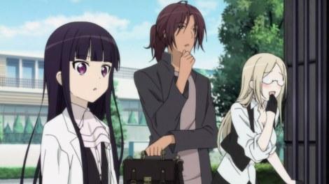 HorribleSubs-Inu-X-Boku-Secret-Service-03-720p.mkv_snapshot_08.53_2012.01.26_22.28.58