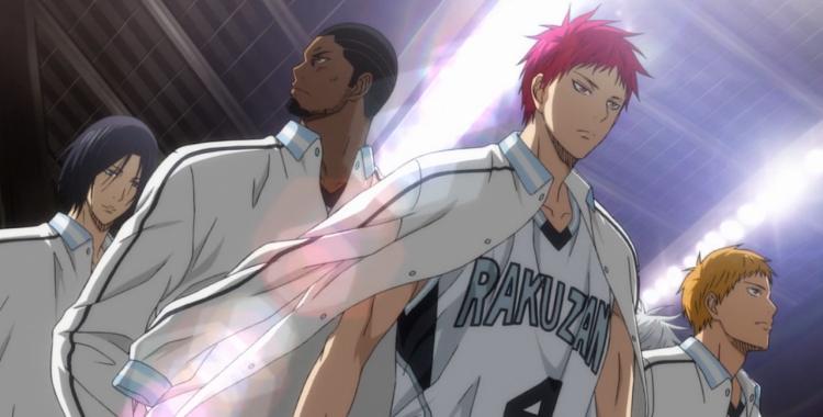 Rakuzan_team_anime