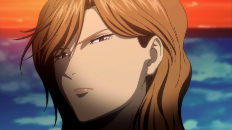 SB4_Anime_SS_-_Magoichi