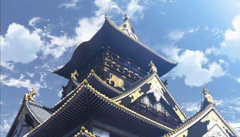 sengoku-basara-2-5939