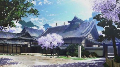 sengoku-basara-3754