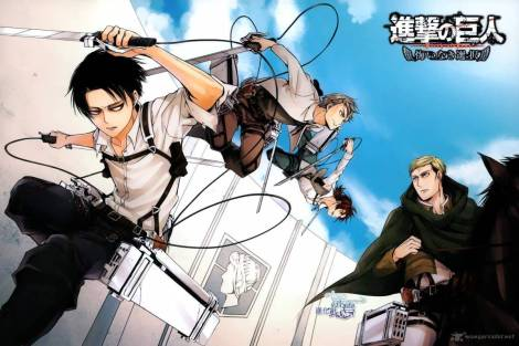 shingeki-no-kyojin-birth-of-levi-kuinaki-sentaku-5045343
