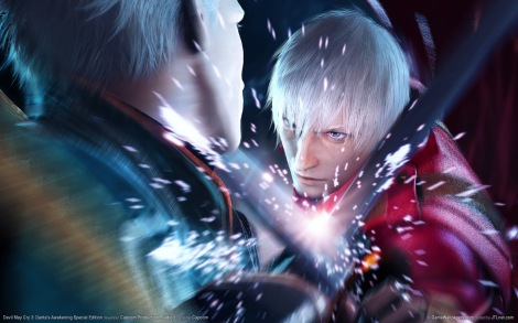 wallpaper_devil_may_cry_3_dantes_awakening_special_edition_01_1680x1050