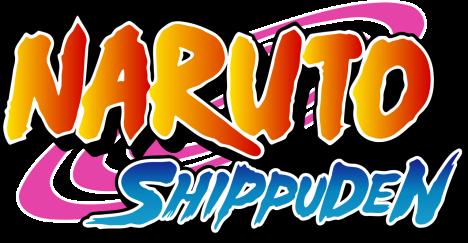 1280px-Logo_Naruto_Shippūden.svg